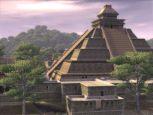 Medieval 2: Total War Kingdoms  Archiv - Screenshots - Bild 23