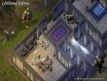 Ultima Online: Kingdom Reborn  Archiv - Screenshots - Bild 3