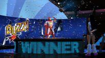 Buzz!: Quiz TV - Screenshots - Bild 9