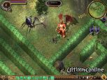 Ultima Online: Kingdom Reborn  Archiv - Screenshots - Bild 9