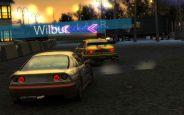 Overspeed: High Performance Street Racing  Archiv - Screenshots - Bild 13