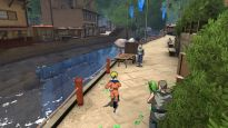 Naruto: Rise of a Ninja  Archiv - Screenshots - Bild 14