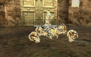 Transformers: The Game  Archiv - Screenshots - Bild 20