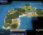 Civilization 4: Beyond the Sword  Archiv - Screenshots - Bild 2