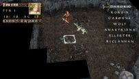 Dungeons & Dragons: Tactics (PSP)  Archiv - Screenshots - Bild 3