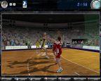 Heimspiel: Handballmanager 2008  Archiv - Screenshots - Bild 8