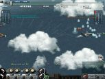 Navy Field  Archiv - Screenshots - Bild 5