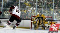 NHL 2K8  Archiv - Screenshots - Bild 7