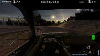 Overspeed: High Performance Street Racing  Archiv - Screenshots - Bild 7