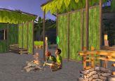 Sims 2: Gestrandet  Archiv - Screenshots - Bild 23