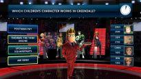 Buzz!: Quiz TV - Screenshots - Bild 12
