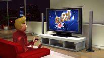 Buzz!: Quiz TV - Screenshots - Bild 2