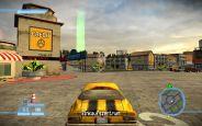 Transformers: The Game  Archiv - Screenshots - Bild 12
