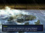 Valkyrie Profile 2: Silmeria  Archiv - Screenshots - Bild 6