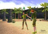 Sims 2: Gestrandet  Archiv - Screenshots - Bild 24