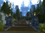 World of WarCraft: The Burning Crusade  Archiv - Screenshots - Bild 9