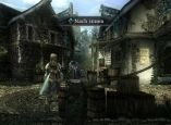 Valkyrie Profile 2: Silmeria  Archiv - Screenshots - Bild 7