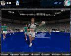 Heimspiel: Handballmanager 2008  Archiv - Screenshots - Bild 16