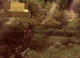 Valkyrie Profile 2: Silmeria  Archiv - Screenshots - Bild 25