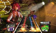 Guitar Hero: Rocks the 80s  Archiv - Screenshots - Bild 3