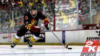 NHL 2K8  Archiv - Screenshots - Bild 9