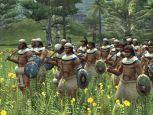 Medieval 2: Total War Kingdoms  Archiv - Screenshots - Bild 33