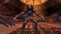 Aliens vs. Predator: Survival of the Fittest (PSP)  Archiv - Screenshots - Bild 10