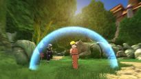 Naruto: Rise of a Ninja  Archiv - Screenshots - Bild 10