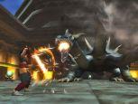 Dragon Blade: Wrath of Fire  Archiv - Screenshots - Bild 9