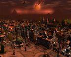 Anno 1701: Der Fluch des Drachen  Archiv - Screenshots - Bild 6