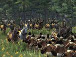 Medieval 2: Total War Kingdoms  Archiv - Screenshots - Bild 28