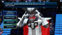 Buzz!: Quiz TV - Screenshots - Bild 8