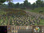 Medieval 2: Total War Kingdoms  Archiv - Screenshots - Bild 31