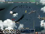 Navy Field  Archiv - Screenshots - Bild 2