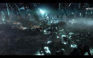 Transformers: The Game  Archiv - Screenshots - Bild 2
