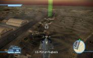 Transformers: The Game  Archiv - Screenshots - Bild 16