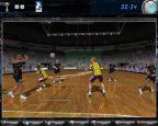 Heimspiel: Handballmanager 2008  Archiv - Screenshots - Bild 7