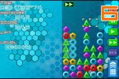 Puzzle League DS (DS)  Archiv - Screenshots - Bild 4