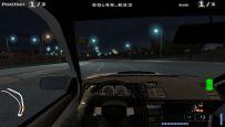 Overspeed: High Performance Street Racing  Archiv - Screenshots - Bild 5