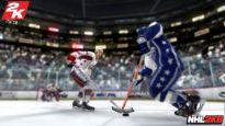 NHL 2K8  Archiv - Screenshots - Bild 3