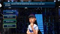 Buzz!: Quiz TV - Screenshots - Bild 11