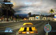 Transformers: The Game  Archiv - Screenshots - Bild 15