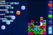 Puzzle League DS (DS)  Archiv - Screenshots - Bild 2