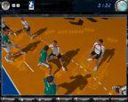Heimspiel: Handballmanager 2008  Archiv - Screenshots - Bild 11