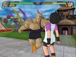 Dragon Ball Z: Budokai Tenkaichi 3  Archiv - Screenshots - Bild 14