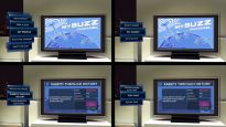 Buzz!: Quiz TV - Screenshots - Bild 14