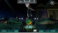 NBA 2K8  Archiv - Screenshots - Bild 23