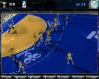 Heimspiel: Handballmanager 2008  Archiv - Screenshots - Bild 17