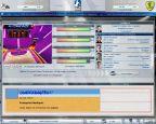Heimspiel: Handballmanager 2008  Archiv - Screenshots - Bild 18