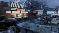 Aliens vs. Predator: Survival of the Fittest (PSP)  Archiv - Screenshots - Bild 14